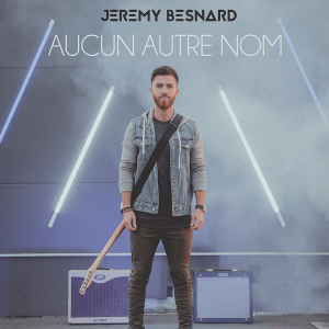 Jérémy Besnard