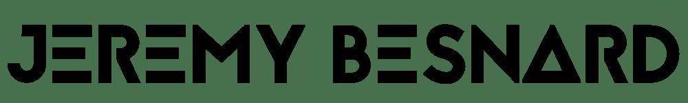 Jérémy Besnard - Aucun autre nom